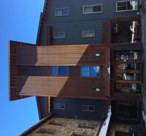 550 W Depot Avenue Telluride CO 81435