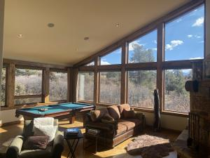 1965 High Bluff Drive Placerville CO 81430