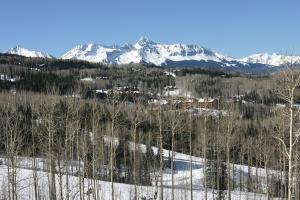 TBD Granite Ridge, Mountain Village, CO 81435