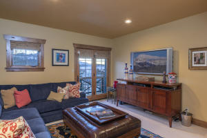 100 Pennington Place Mountain Village CO 81435