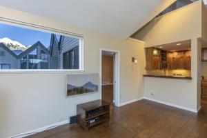 651 W Pacific Avenue Telluride CO 81435
