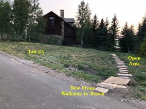 TBD Fairway Drive Mountain Village CO 81435