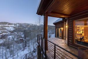 115 Double Eagle Way Mountain Village CO 81435