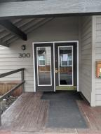 333 S Davis Street Telluride CO 81435