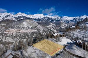99 Lookout Ridge, Mountain Village, CO 81435