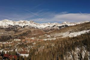 160 Cortina Drive Mountain Village CO 81435