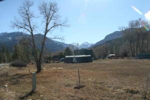 TBD County Road 23 Ridgway CO 81432