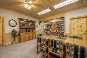 12665 Highway 62, Placerville CO 81430