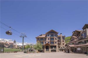 117 Lost Creek Lane Mountain Village CO 81435