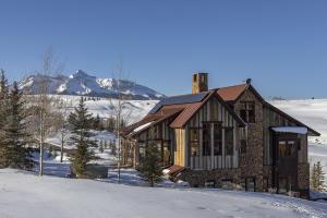 172 Adams Ranch Road Mountain Village CO 81435