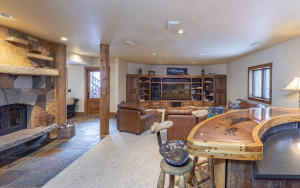 300 Old Butterfly Road Ophir CO 81426