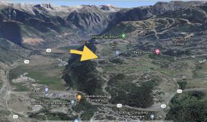 11 Boulders Way Mountain Village CO 81435