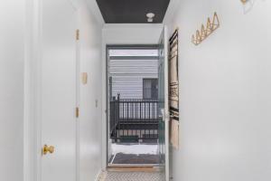 129 W San Juan Avenue Telluride CO 81435