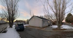 837 Alpine Road Montrose CO 81403