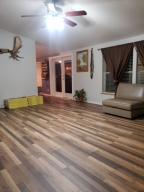 39795 Eagle Drive Norwood CO 81423