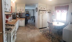1635 Summit Street Norwood CO 81423