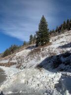 tbd Butcher Creek Drive Telluride CO 81435
