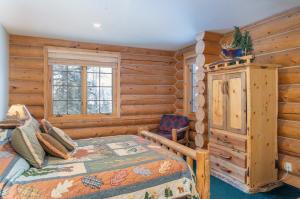 114 Lodges Lane Mountain Village CO 81435