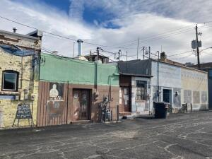 25 N Cascade Avenue Montrose CO 81401