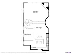 320 S Pine Street Telluride CO 81435