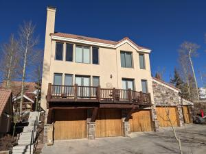 210 Sunny Ridge Place Mountain Village CO 81435