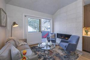 225 S Oak Street Telluride CO 81435