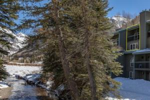 460 S Pine Street Telluride CO 81435