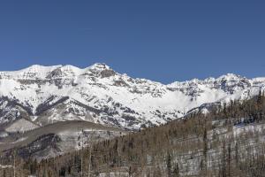 TBD Stonegate Drive Mountain Village CO 81435