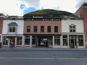 220 E Colorado Avenue Telluride CO 81435