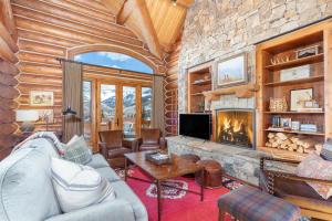 123 Tristant Drive, Mountain Village, CO 81435