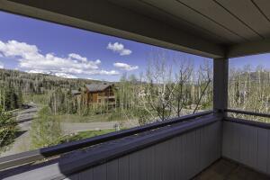 113 Lost Creek Lane Mountain Village CO 81435