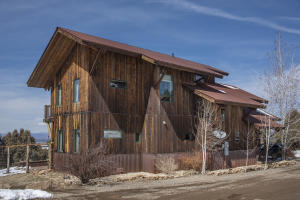 423 Beaver Pines Road Norwood CO 81423