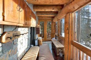 414 Benchmark Drive Mountain Village CO 81435