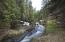 225 Raspberry Patch Road, Telluride, CO 81435