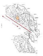 TBD Horseshoe Lane #7 Mountain Village CO 81435