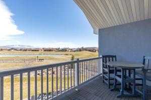 490 Cobble Drive Montrose CO 81403