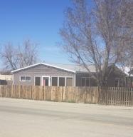 1135 Grand Avenue Norwood CO 81423