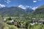 240 Tomboy Road, Telluride, CO 81435