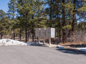 204 Fisher Canyon Drive Ridgway CO 81432