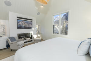127 E Columbia Avenue Telluride CO 81435