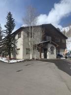 313 Adams Ranch Road Mountain Village CO 81435