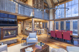 1422 Wagner Way Telluride CO 81435