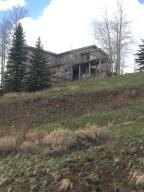 246 Country Club Drive Mountain Village CO 81435