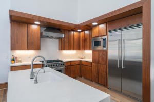 331 S Aspen Street Telluride CO 81435
