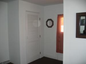 509 Moffat Street Ridgway CO 81432