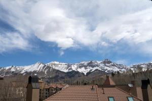 670 Mountain Village Blvd #5 Mountain Village CO 81435