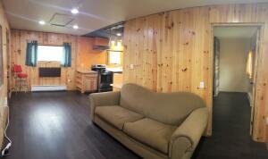 1240 S Spruce Street Street Norwood CO 81423