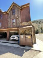 260 S Aspen Street Telluride CO 81435