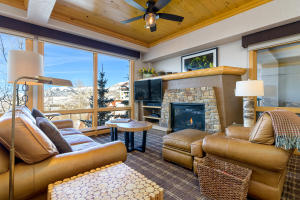 567 MOUNTAIN VILLAGE Boulevard Mountain Village CO 81435