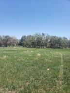 Lot A County Road Y43 Norwood CO 81423